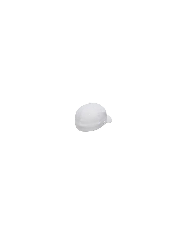 YP180 Flexfit WHITE