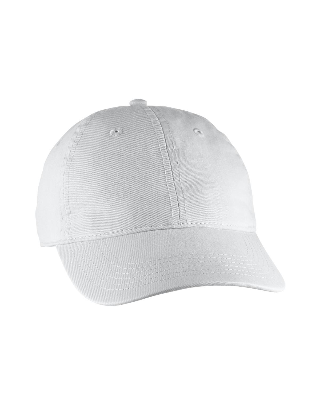103 Comfort Colors WHITE