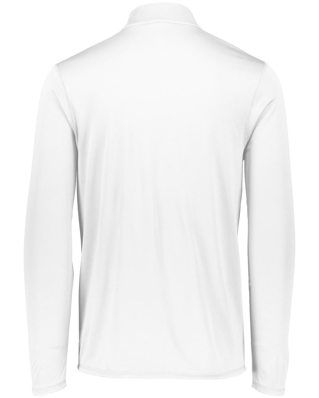 2785 Augusta Sportswear WHITE
