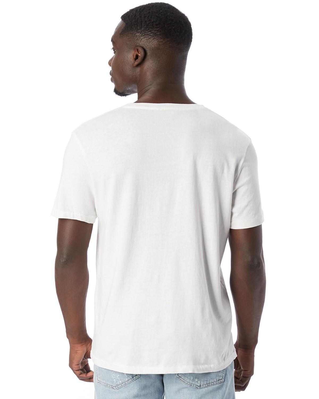 1010CG Alternative WHITE