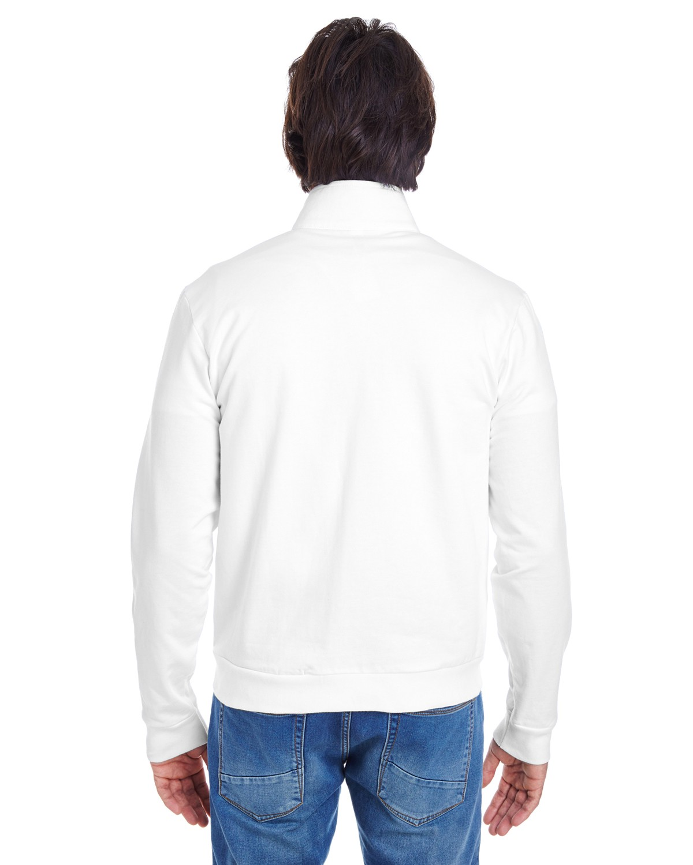 5431W American Apparel WHITE