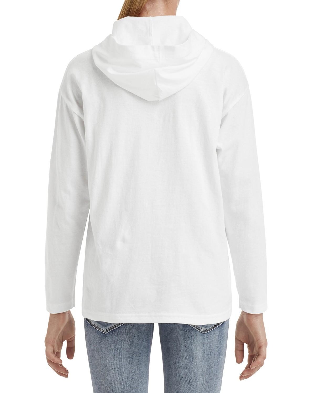 987B Anvil WHITE