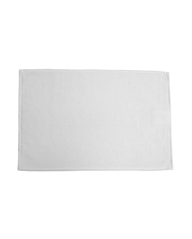 CSB1118 Liberty Bags WHITE