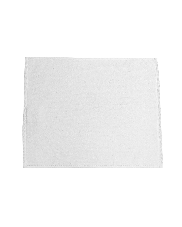 CSB1518 Liberty Bags WHITE