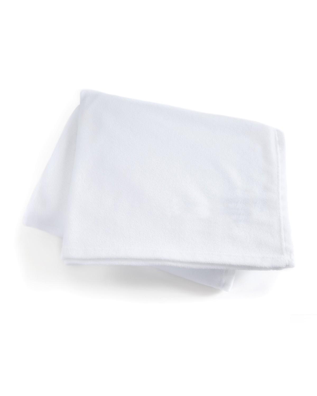 PRF5060 Pro Towels WHITE