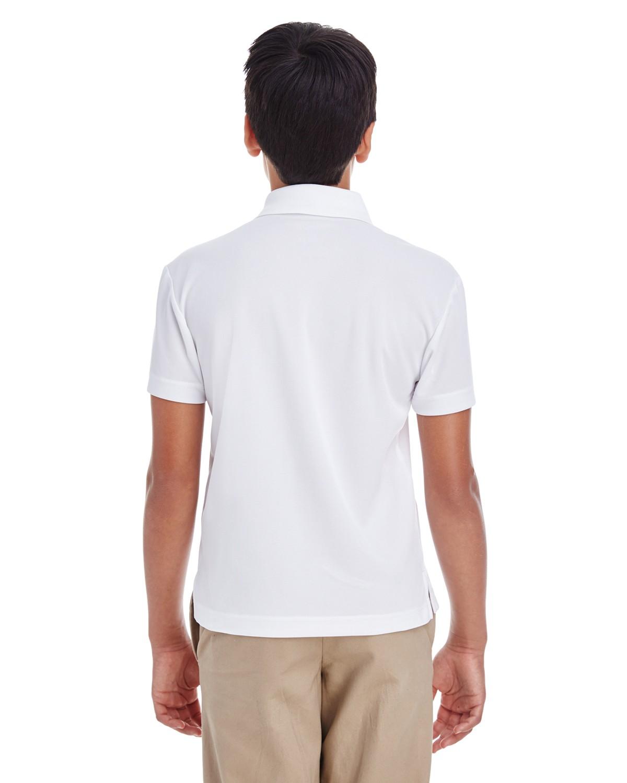 88181Y Core 365 WHITE 701