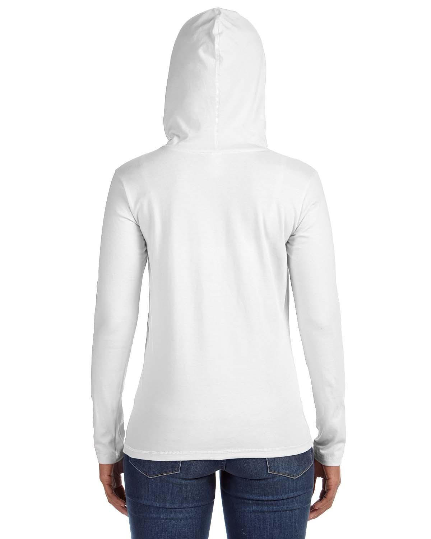 887L Anvil WHITE/DARK GREY