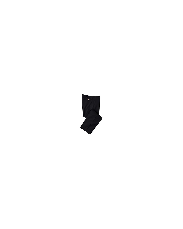 LP812 Dickies BLACK 34