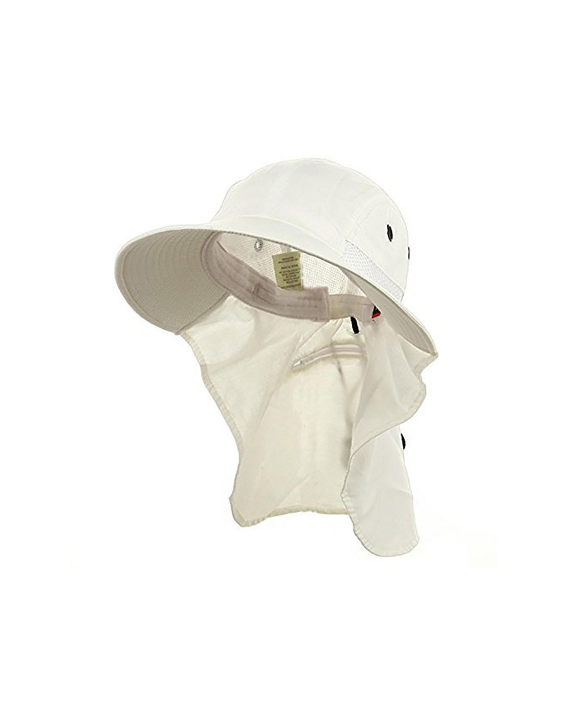 ACXM101 Adams WHITE/WHITE