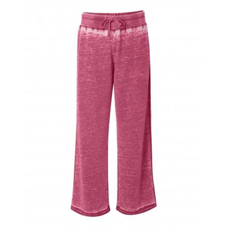 JA8914 J America JA8914 Ladies Zen Pant WILDBERRY