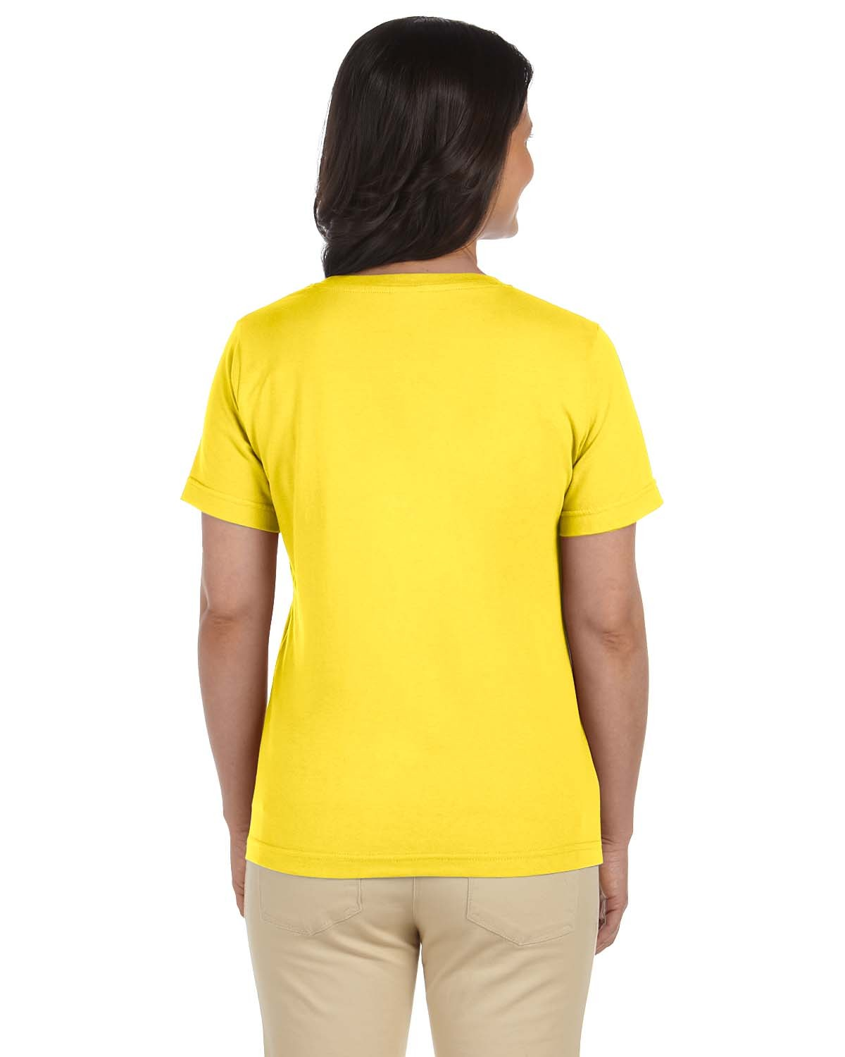 L-3587 LAT YELLOW
