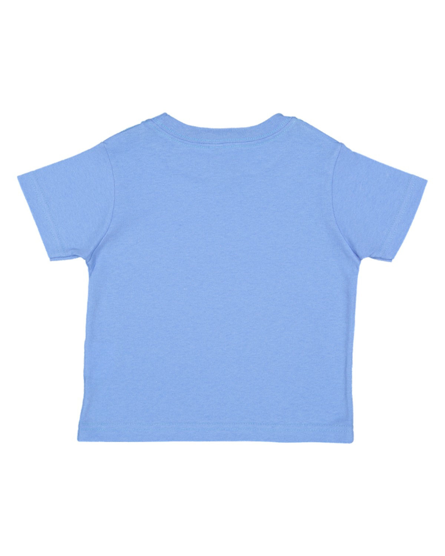 3321 Rabbit Skins CAROLINA BLUE
