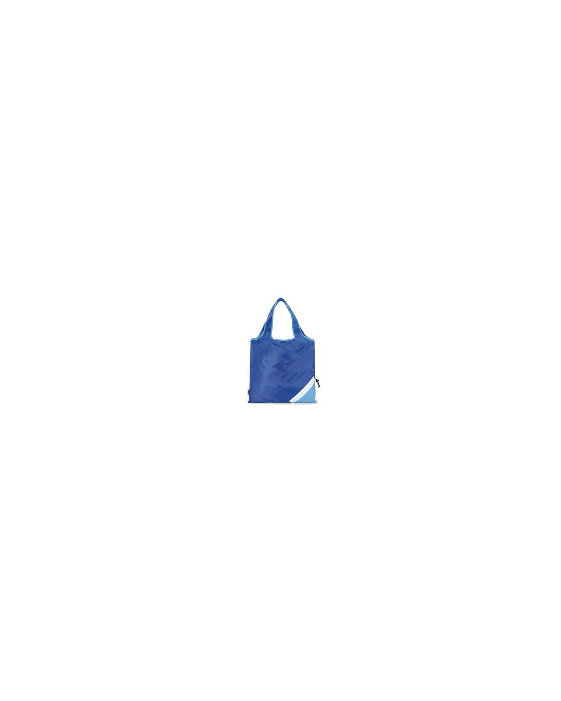1182 Gemline ROYAL BLUE