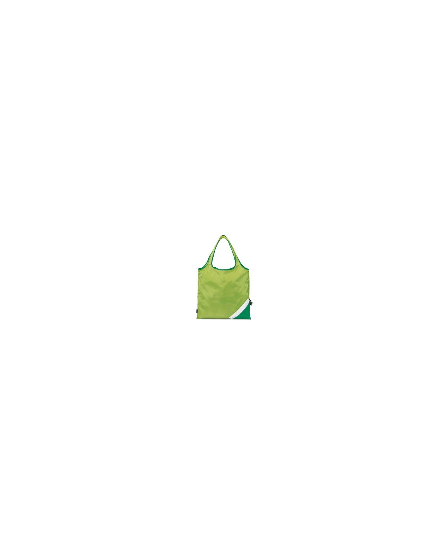 1182 Gemline APPLE GREEN