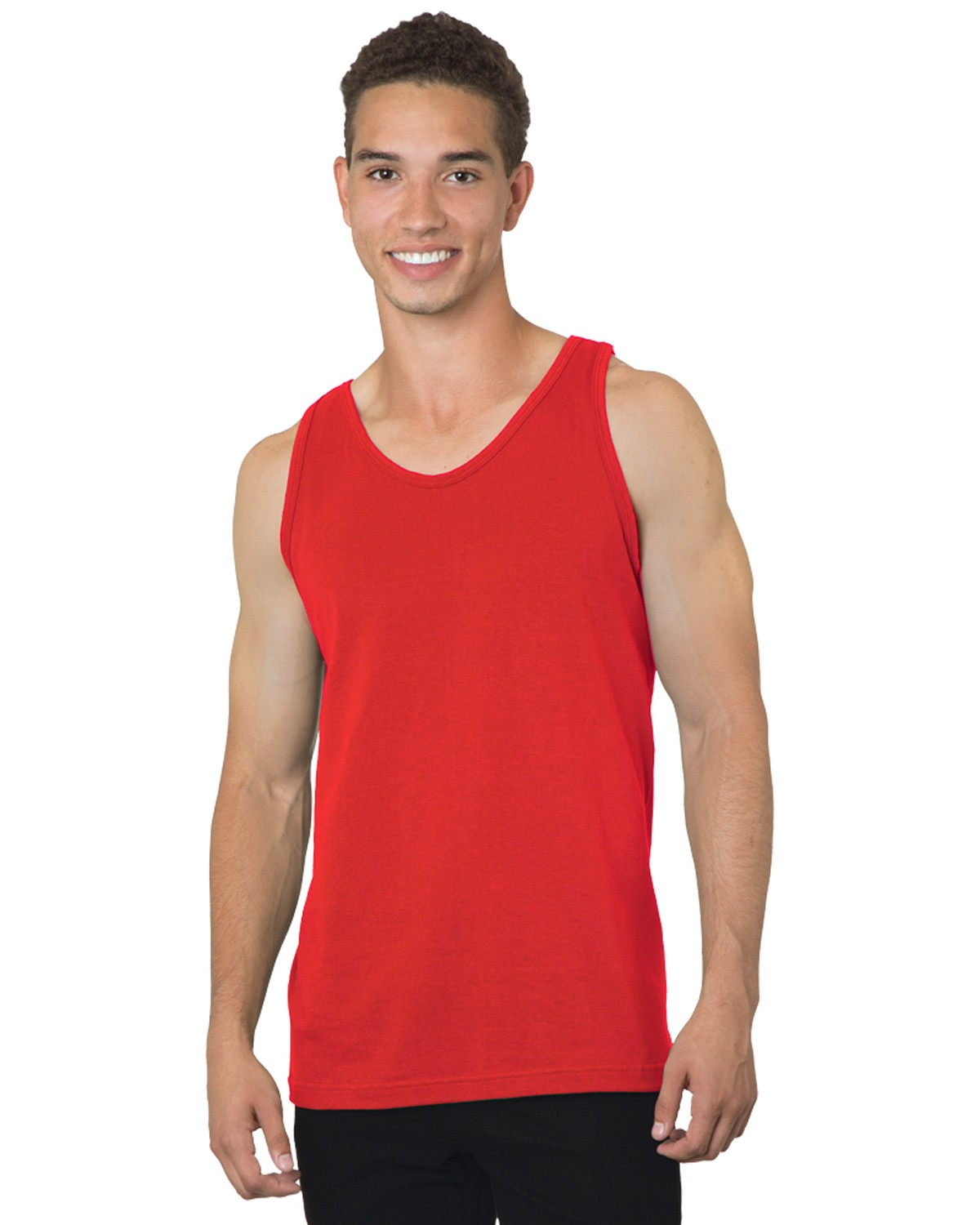6500 Bayside RED