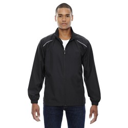 Core 365 88183T Men's Tall Motivate Unlined Lightweight Jacket