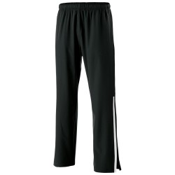 Holloway 229544 Unisex Weld 4-Way Stretch Warm-Up Pant