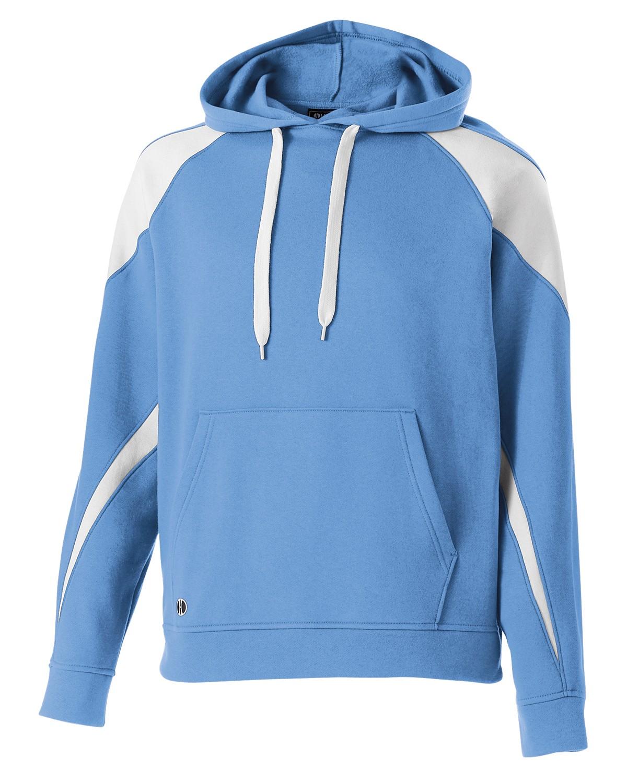 229546 Holloway UNVRST BLUE/ WHT
