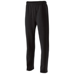 Holloway 229547 Unisex Prospect Athletic Fleece Sweatpant
