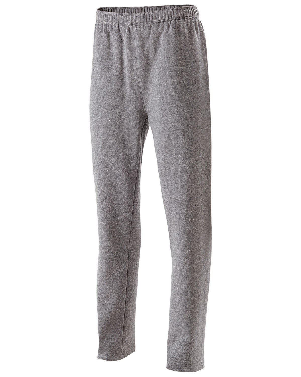 229547 Holloway CHARCOAL HEATHER