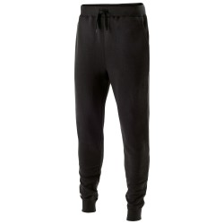 Holloway 229548 Unisex Athletic Fleece Jogger Sweatpant
