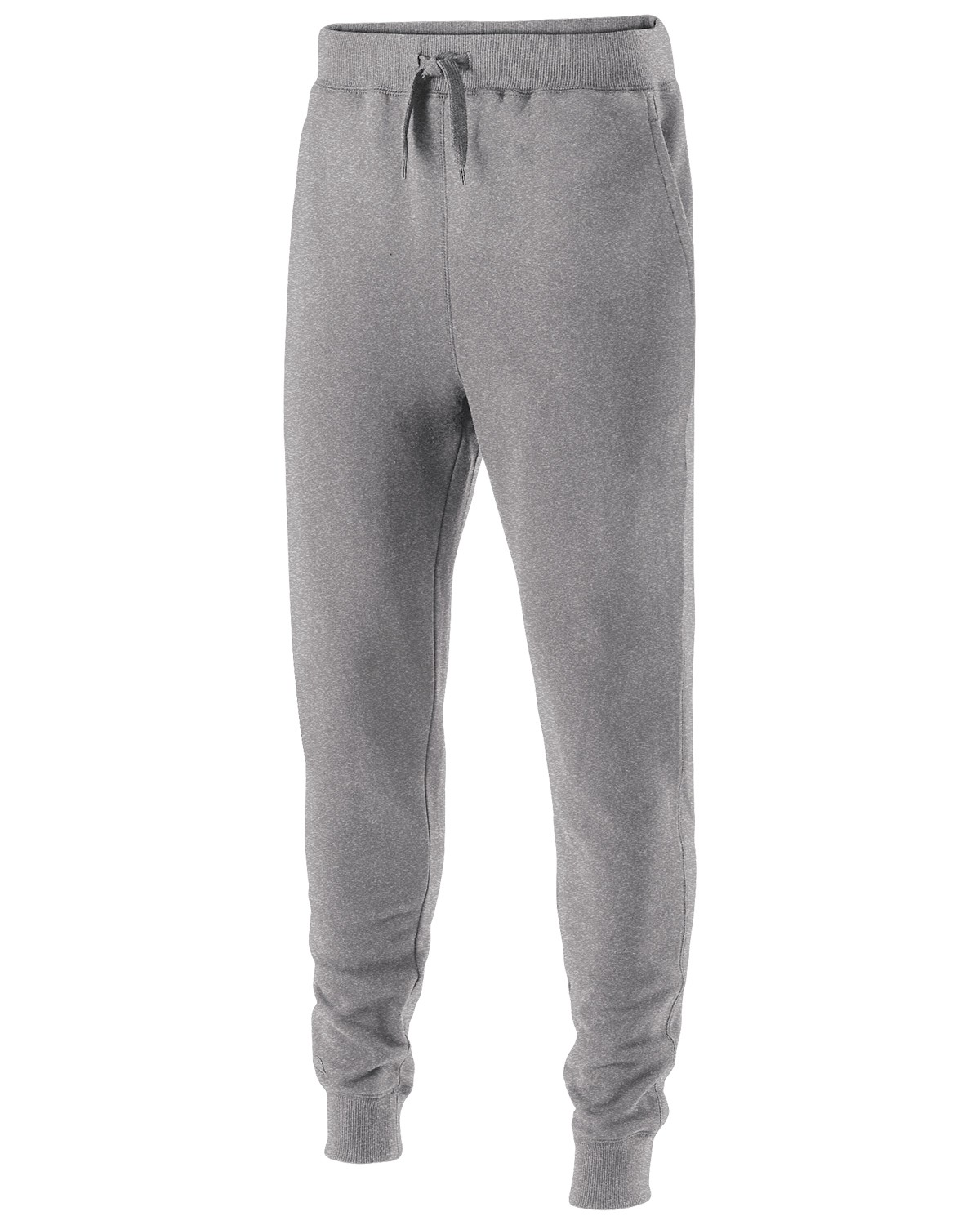 229548 Holloway CHARCOAL HEATHER