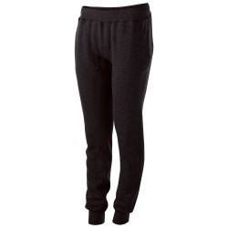 Holloway 229748 Ladies' Athletic Fleece Jogger Sweatpant