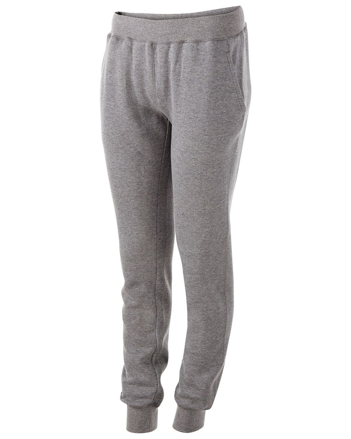 229748 Holloway CHARCOAL HEATHER