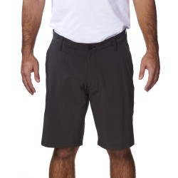 Burnside B9820 Men's Hybrid Stretch Short