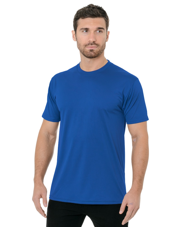 BA5300 Bayside ROYAL BLUE