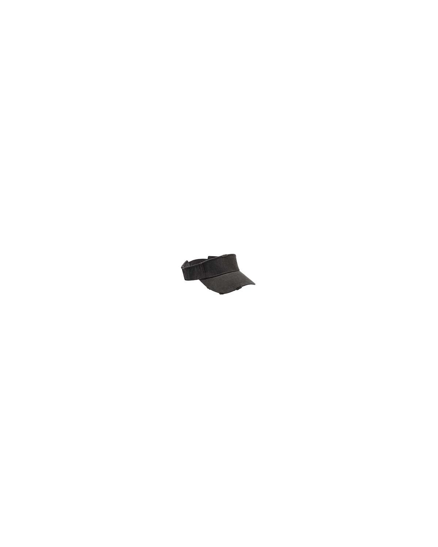 DV101 Adams BLACK