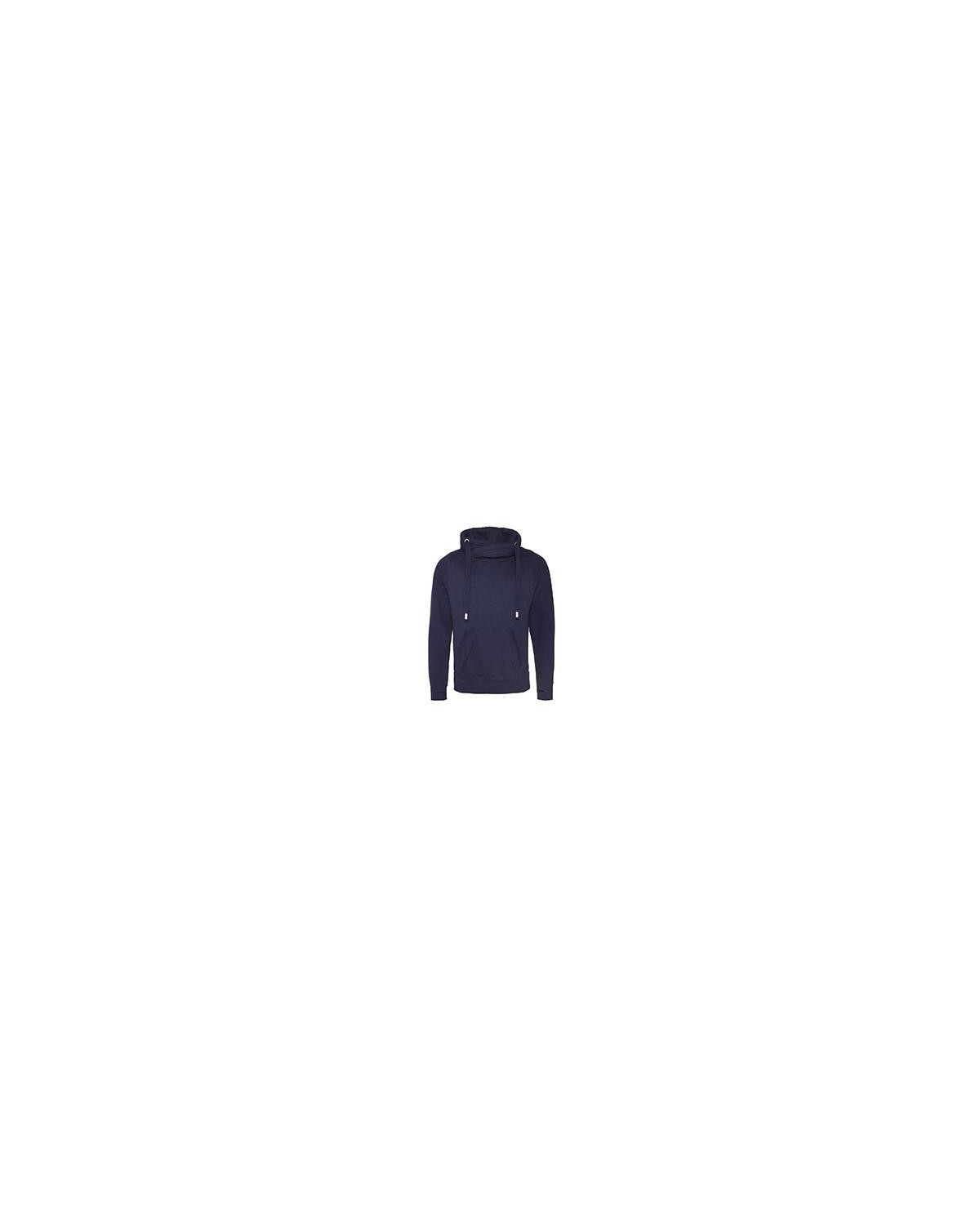 JHA021 Just Hoods By AWDis OXFORD NAVY