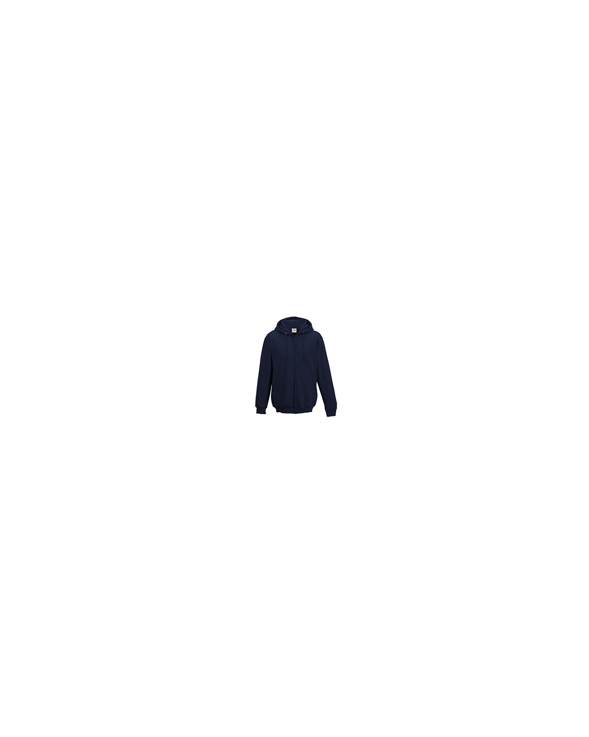 JHA050 Just Hoods By AWDis FRENCH NAVY