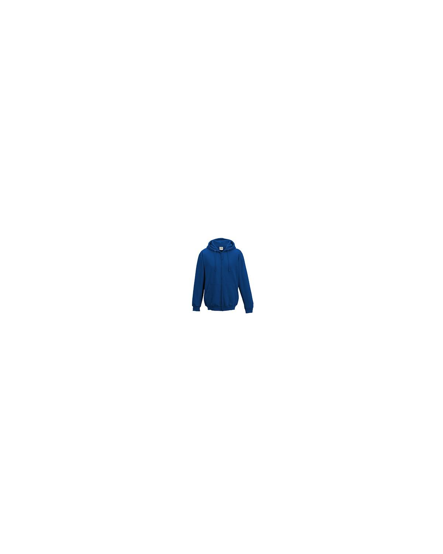 JHA050 Just Hoods By AWDis ROYAL BLUE
