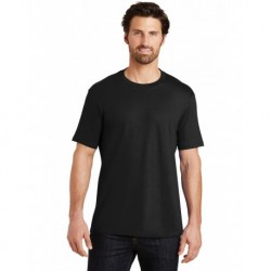 District DT104 Perfect WeightTee