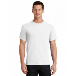 Port & Company PC61 Essential Tee