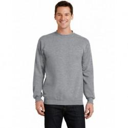 Port & Company PC78 Core Fleece Crewneck Sweatshirt
