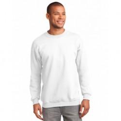 Port & Company PC90 Essential Fleece Crewneck Sweatshirt