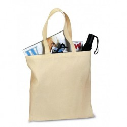 Port Authority B150 Budget Tote