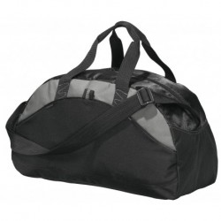 Port Authority BG1070 Medium Contrast Duffel
