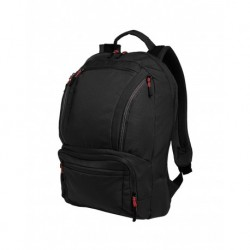 Port Authority BG200 Cyber Backpack