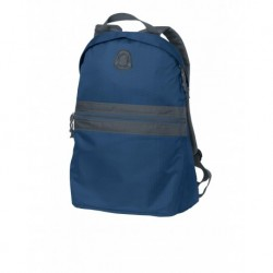 Port Authority BG202 Nailhead Backpack
