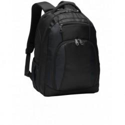 Port Authority BG205 Commuter Backpack