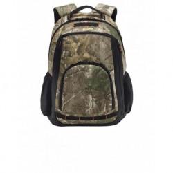 Port Authority BG207C Camo Xtreme Backpack