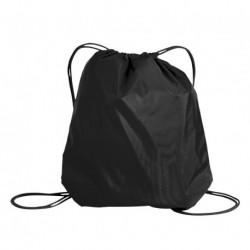 Port Authority BG85 Cinch Pack