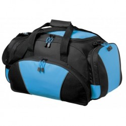 Port Authority BG91 Metro Duffel