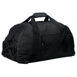 Port Authority BG980 Basic Large Duffel