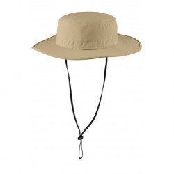 Port Authority C920 Outdoor Wide-Brim Hat