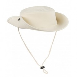 Port Authority HCF Outback Hat