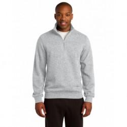 Sport-Tek ST253 1/4-Zip Sweatshirt